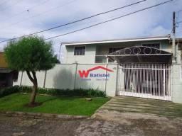 Sobrado com 5 dormitórios à venda, 200 m² rua francisco d agostin nº 119 - jardim monza -