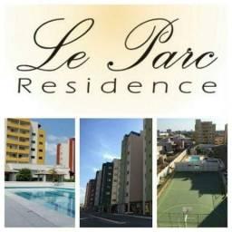 Cobertura Duplex Le Parc Residence
