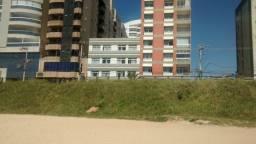 Apartamento em Guarapari Praia do Morro