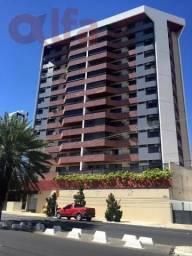 Apartamento para alugar com 3 dormitórios em Orla, Petrolina cod:101