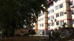 Apartamento à venda com 2 dormitórios em Estreito, Florianópolis cod:Ap0948