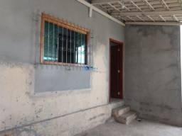 Casa à venda com 3 dormitórios em Sapucaia, Contagem cod:1836