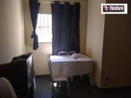 Apartamento à venda, 49 m² por R$ 100.000,00 - Plano Diretor Sul - Palmas/TO