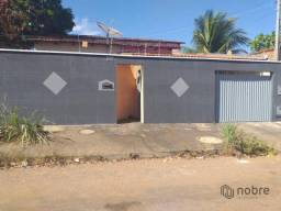Casa à venda, 100 m² por R$ 170.000,00 - Setor Morada Do Sol 2 (Taquaralto) - Palmas/TO