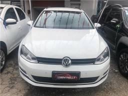 Volkswagen Golf 1.4 tsi variant comfortline 16v gasolina 4p automático