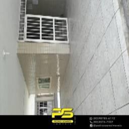 Apartamento com 3 dormitórios à venda, 127 m² por R$ 150.000,00 - Centro - João Pessoa/PB