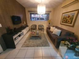 Casa duplex em Condomínio fechado 130 m²
