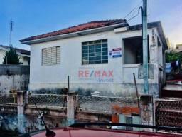 Casa com 2 dormitórios à venda, 85 m² por R$ 260.000,00 - Jardim Bom Pastor - Botucatu/SP