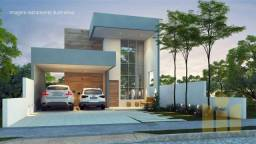 Casa com 4 dormitórios à venda por R$ 650.000 - Antares - Maceió/AL