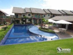 Casa à venda, 125 m² por R$ 495.000,00 - Atalaia - Salinópolis/PA