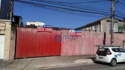 Terreno para alugar, 970 m² por R$ 10.000,00/mês - Vila Guilherme - São Paulo/SP