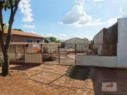 Terreno à venda, 360 m² por R$ 55.000,00 - Jardim Progresso - Navirai/MS