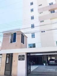 Apartamento com 2 dormitórios à venda, 95 m² por R$ 310.000,00 - Praia de Iracema - Fortal