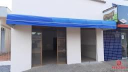 Loja para Locação em Esteio, Parque Amador