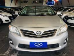 Corolla gli - 2014 - 1.8 - aut. * (Talita) - Extra