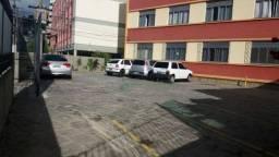 Apartamento à venda, 30 m² por R$ 170.000 - Alto - Teresópolis/RJ