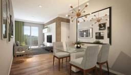 Bosque de Nogueira Apartamento Pronto 2 Quartos (1 Suite) 1 Vaga Petrópolis RJ