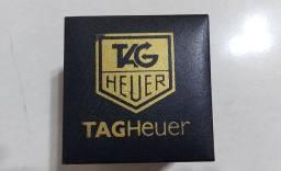 Relógio Tag Heuer mod. Carrera Cal. 1887
