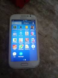 Samsung galaxy 8gb pega tudo perfeito