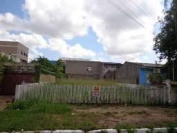 Terreno para alugar em Vila rosa, Canoas cod:1535-L