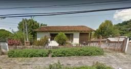 Terreno à venda em Camaquã, Porto alegre cod:LU428829