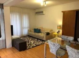 Seu apartamento na capital gaúcha