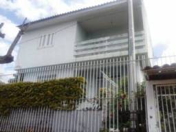 Casa à venda com 2 dormitórios em Nonoai, Porto alegre cod:MI12286