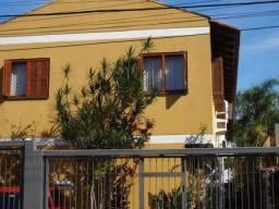 Casa à venda com 3 dormitórios em Espírito santo, Porto alegre cod:LU428955