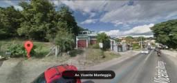 Casa à venda com 4 dormitórios em Cavalhada, Porto alegre cod:LU428962