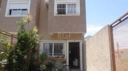 Casa à venda com 3 dormitórios em Hípica, Porto alegre cod:LU430161