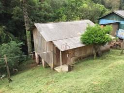 Casa no bairro Eugênio Ferreira em Canela/RS