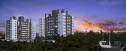Apartamento à venda com 2 dormitórios em Camaquã, Porto alegre cod:LU428860