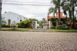 Casa à venda com 3 dormitórios em Jardim isabel, Porto alegre cod:LU428845