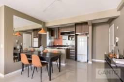 Apartamento com armários planejados à venda, 74 m² por R$ 479.000 - Vila Izabel próximo ao