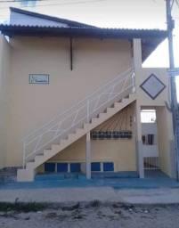Casa no Eusébio 350,00 reais. 2 quartos, 1 banheiro.