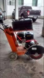 Cortador de piso a gasolina toyama aceita trocar por moto pg diferença