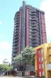 Aluga-se apartamento 3 quartos - Alto Padrão - Ótima localização - Edifício Fontane Blue