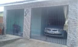 2 casa por apenas 80mil NAO ACEITO TROCAS, SÓ VENDA