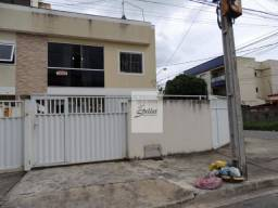 Cobertura com 2 dormitórios à venda, 55 m² por R$ 270.000,00 - Jardim Mariléa - Rio das Os