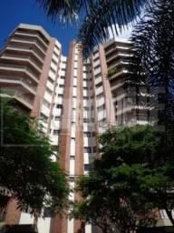 Apartamento à venda com 3 dormitórios em Centro, Limeira cod:35633