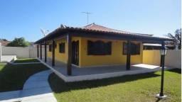 Excelente Casa colonial Pronto para Morar Jardim Morada Aldeia, São Pedro da Aldeia ? RJ