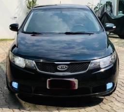 Vende-se Kia Cerato 2010