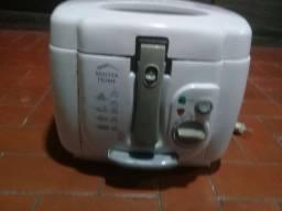 Fritadeira Master home