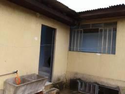 Alugo Casa 1 quarto, cozinha, banheiro e lavanderia no roça grande próximo ao rio verde