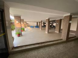 Excelente Apartamento - Bem localizado - de R$ 250.000,00 por R$ 235.000,00