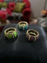 Bracelete de bijuteria