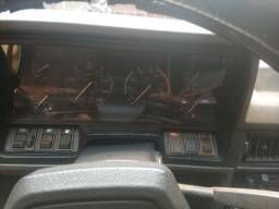 Del Rey Ghia 88/9 completo