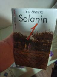Solanin 1