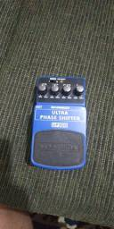 Pedal ultra phase shifter up300