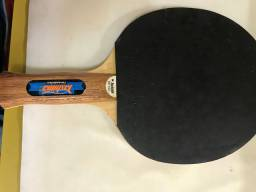 Raquete tênis de mesa yashima xx3